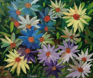 Flores 0011
