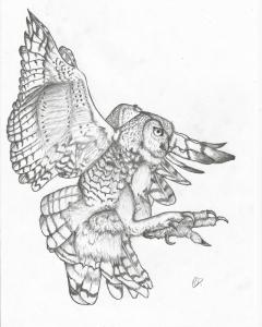 Comprar Dibujos Artísticos Originales Ordenado Por Más