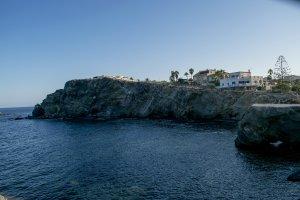 Mediterranean Coast.jpg