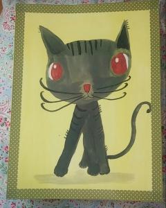 gatito-2
