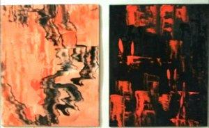 Conjunto abstracto