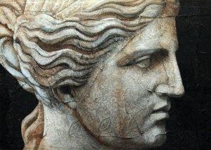 ALEGROIA II