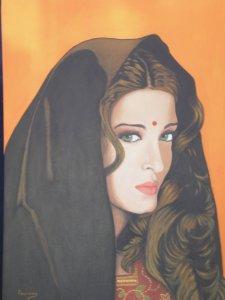 Young Mangalore