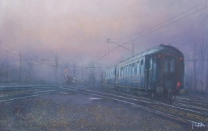 No. 12. Twilight Oil x 38 55 cm.JPG