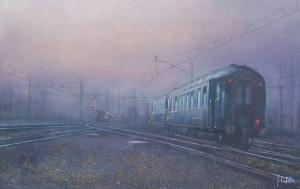 nº 12. Crepúsculo óleo de 38 x 55 cm.JPG