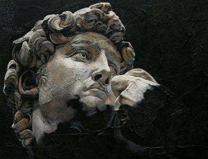 ALEGORIA VIII