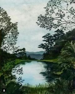lagoon estrella.PNG