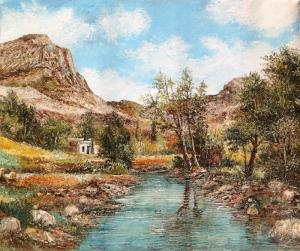 Rio Safi