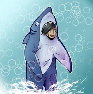 Missasinfonia missa tiburon