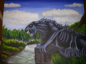 Panther / Panther