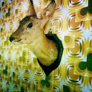 Eric Chauvet - Décoration