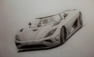 Koenigsegg agera1.jpg
