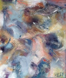 abstract-oil