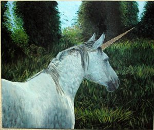 unicornioenverde.jpg