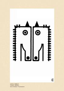 Power generators: HORSES