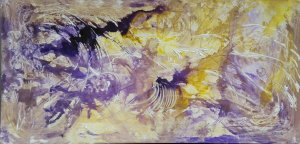 Abstract intensity