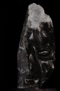 Ortega Maila-Sculptures