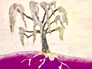 L'arbre de l'abondance