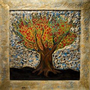El árbol de Brus