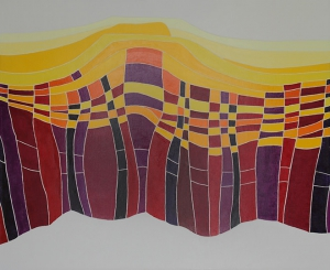 abstracto-viii.jpg