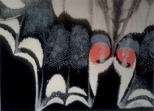 wing-mariposaesca.jpg