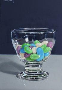 Sweets I