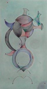 Jara Creativa Lineal