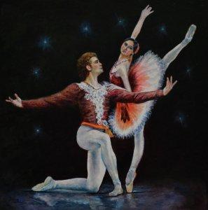 20200602BA100X100 Soirée de ballet.jpg