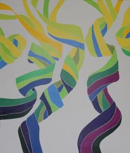 abstracto-ii.jpg