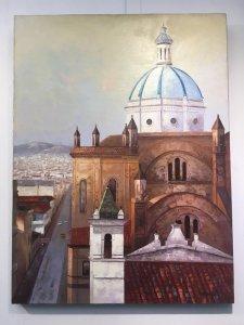 15960-cuenca-ecuador-la-catedral-75-1541781631.jpg