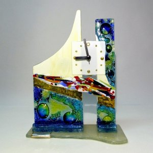 Fused Glass Clock.jpg
