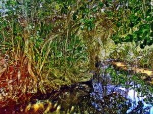pintura digital