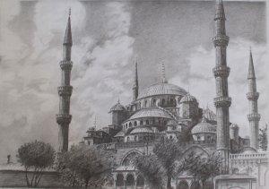 mezquita azul.jpg