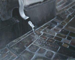 agua de vida.jpg