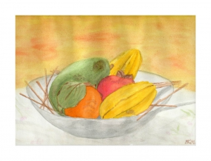 passion fruit and persimmons-watercolor-bodegon.jpg