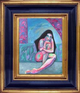 NUKED ART PAINTING -RAQUEL SARANGELLO-NUDE ART.jpg