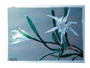 Lily dunes-acrylic-flowers.jpg