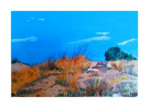 dunes-acrylic-paisaje.jpg