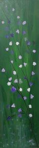Flores. 14 lila