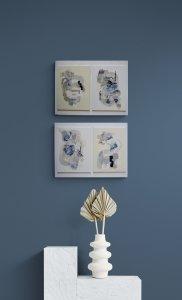 Vase_with_dried_leaves_on_plinth (2).jpg