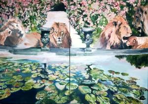 jardin-de-leones.jpg