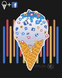 FB Ice Cream