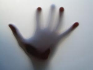Danza de manos