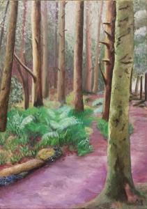 bosque-07.jpg