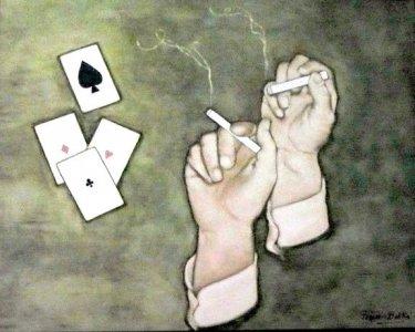 Poker de Ases.jpg