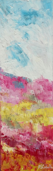 Horizon color