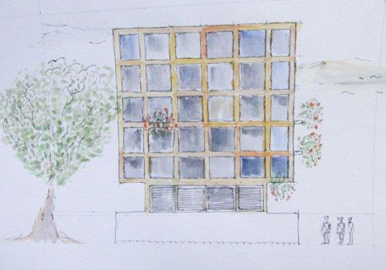 Arquitectura 1