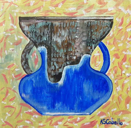 Ceramica 010