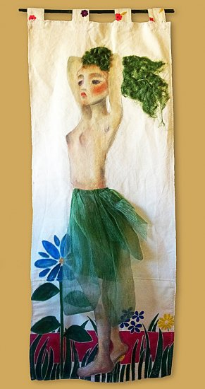 tapiz2 verde.jpg