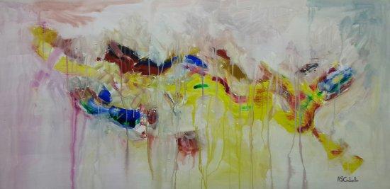 Visión abstracta